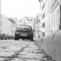lochkamera6x9-a-krueger-009