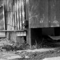 lochkamera6x9-a-krueger-012