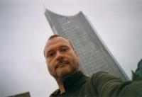 selfie-analog-leipzig