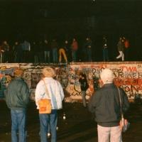 mauerfall-013
