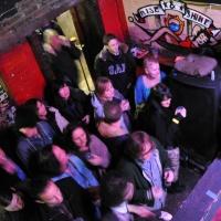 mercury-heart-12-bar-club-london-001