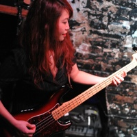 mercury-heart-12-bar-club-london-004