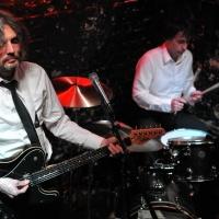 mercury-heart-12-bar-club-london-005