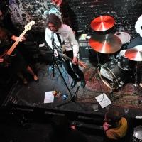 mercury-heart-12-bar-club-london-019