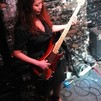 mercury-heart-12-bar-club-london-020