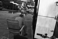 ostsee-wustrow-2012-03