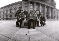 lochkamera-gruppenbild