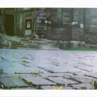 lochkamera-pola-2