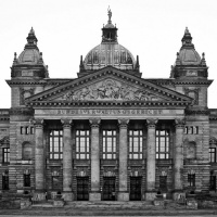 bundesverwaltungsgericht-2048px