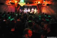skatalites-ballroom-c-a-krueger-261
