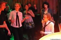 skatalites-ballroom-c-a-krueger-266