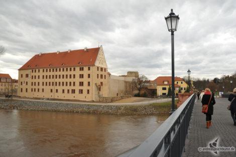 Grimma Dezember 2012