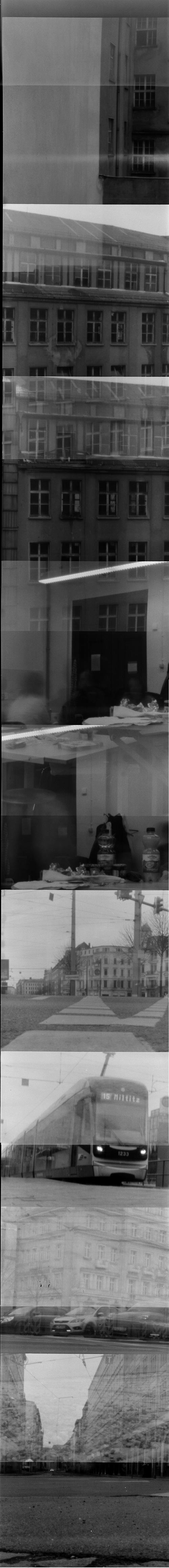 streifen-lochkamera-doppelbelichtungen-500px