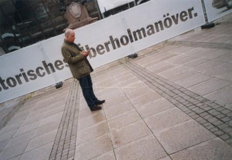 Lomographie Leipzig